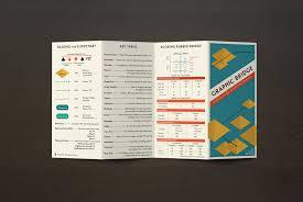 Contract Bridge Scoring Chart Graphic Bridge Bidding Strategy Flowchart David Brusstar