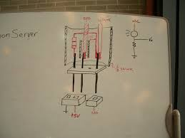 wiring diagram for photocell sensor the wiring diagram photocell wiring diagrams nilza wiring diagram