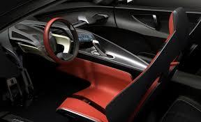 toyota supra 2014 interior. Exellent Toyota Toyota Supra 2014 Interior 204 With