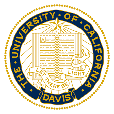 University of California, Davis – Wikipedia