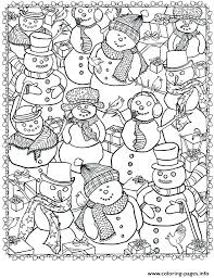 Wolf Coloring Pages For Adults Wolf Coloring Pages Hard Adult