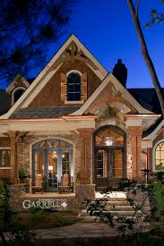 Luxury Modern Mountain Home Plans Mansion Floor Plans Andmodern Luxury Mountain Home Floor Plans