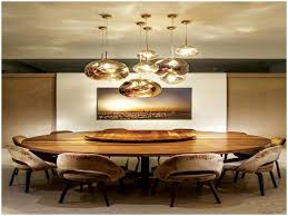 dining room dining room remodel 33 good looking mid century mcm remodel australia modern dining
