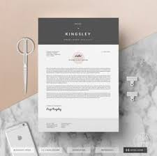 Modern Resume Template Oddbits Studio Free Download 172 Best Resume Inspo Images Resume Design Creative Cv Cv Template