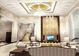 Small Picture Pop Ceiling Design For Living Room