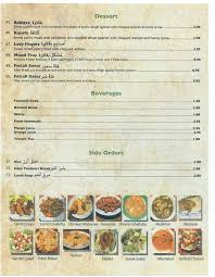 garden of eden closed 25 reviews middle eastern 16490 e 14th st san leandro ca restaurant reviews phone number yelp