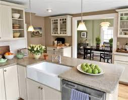 Huge Refrigerator Ideas For A Small Kitchen Under Wall Cabinet Light Large Stainless