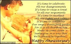 Anniversary Poems for Husband: Poems for Him – WishesMessages.com via Relatably.com