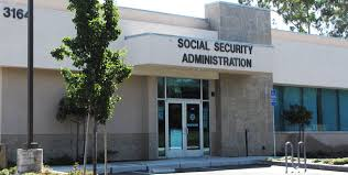 Njcpamain To Social Increase Security Wage Startling 2017 Announces Base Administration