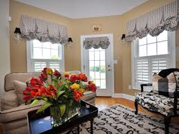Valances For Living Room Zhis Me