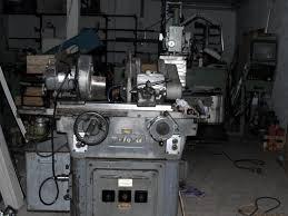 myford cylindrical grinder wiring diagram p1251350 jpg