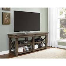 Television Tables Living Room Furniture Ameriwood Tv Stands Living Room Furniture Furniture Decor