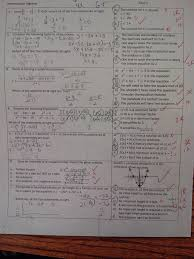 multiple answer math tests educationrealist you can see that i m tracking right wrong and omit like the sat i m not planning on grading it that way i just want to collect some data and see how