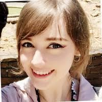 Marta Pate - Freelance Illustrator - Self Employed   LinkedIn