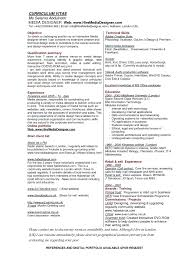 graphic designer resume sample resume format for graphic examples of resumes job resume samples resumesampler inside 93
