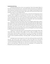 michael jackson biography essay on life