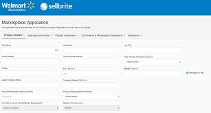 Walmart Application Why Sellers Should Rejoice For Walmart Free 2 Day Shipping