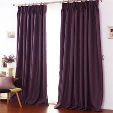 office cubicle curtains. hospital cubicle curtain fabric suppliers and manufacturers at alibabacom office curtains