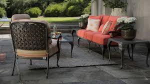 The Firelace U0026 More Store  Outdoor FurnitureClassic Outdoor Furniture