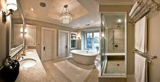 layered lighting. Crystal Bathroom Chandelier With Regard To Best And Newest Layered Lighting Chandeliers \u2013 Doing F