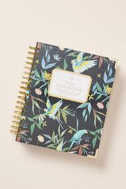 College Planners 2020 Shop The Best 2019 2020 Planners For College Students