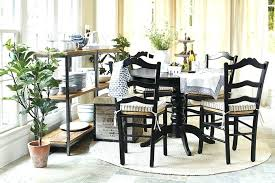 round dining table rug how to decorate with a round rug how to decorate round dining round dining table rug
