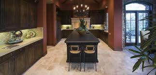 hardwood floor refinishing alexandria va flooring fairfax va hardwood refinishing carpeting