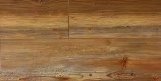 smartcore blue ridge pine vinyl flooring sold at lowes item 813596