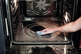cool door smeg au pyrolytic cleaning smeg au smeg oven