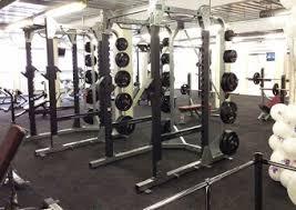 Тренажерный зал на Черкизовской Записаться в фитнес зал  Мы не только мотивируем вас на высокие результаты но и обеспечим внимание и поддержку для тех кто не уверен в своих силах С нами у вас все получится