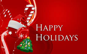 happy holiday wallpapers. Wonderful Holiday Happy Holidays Wallpaper Background With Holiday Wallpapers A