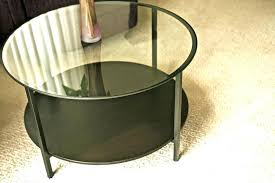 replacement glass for coffee table custom glass top for coffee table coffee table replacement glass vanity