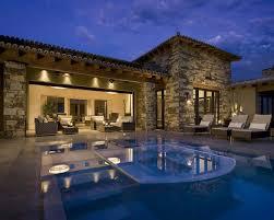 luxury home lighting. wonderful home amazing luxury home design in lighting
