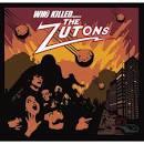 Who Killed...... The Zutons [Japan Bonus Tracks]