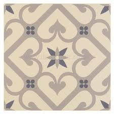 Decorative Wall Tiles Uk Original Style tiles Epoque Blue Light Grey Dark Blue 1