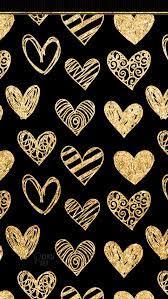 Glitter phone wallpaper ...