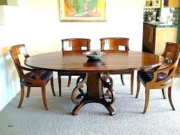 full size of six chair dining table set size 2 4 with cool room tables