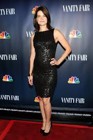 Betsy Brandt | Where to Find the Cast of Breaking Bad Next | POPSUGAR  Entertainment Photo 6