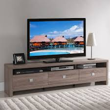 tv furniture ideas. furniture of america contemporary tv stand from hayneedlecom tv ideas