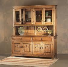 Hutch Kitchen Furniture 2732492959 Musicments