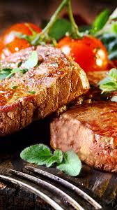 steak wallpaper.  Wallpaper Beef Steak Food Cooking Grill Vegetables Meal Meat In Steak Wallpaper T
