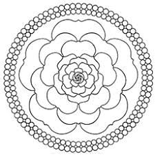 You've come to the right place! Top 25 Free Printable Beautiful Rose Coloring Pages For Kids