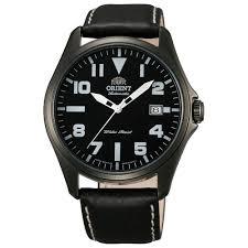 Стоит ли покупать Наручные <b>часы ORIENT ER2D001B</b>? Отзывы ...