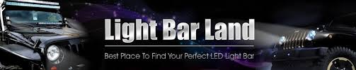 how to install and wire an led light bar lightbarland com