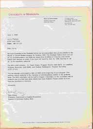 15 Sample Grad School Recommendation Letter Loan Application Form