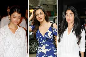 natural is on here are 20 bollywood actresses without makeup