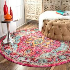 circular area rug best round area rugs images on circular rugs round style round area rug round area rug in living room