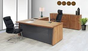 office furniture solutions. rosewood furniture offers office solutions in kenya