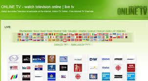 watch live tv online.  Online Watch Live Indian TV Channels In Tv Online