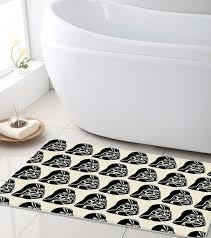 star wars bathroom rug as large area rug